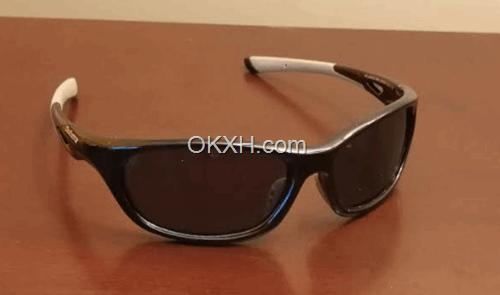 7ab287d2f9716 Duduma Polarized Sports Sunglasses Unboxing – OKXH.com