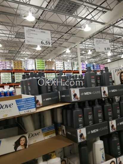 Costco deals april 2018